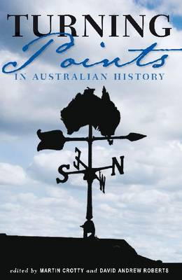 Turning Points in Australian History