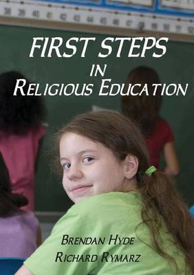 First Steps in Religious Education