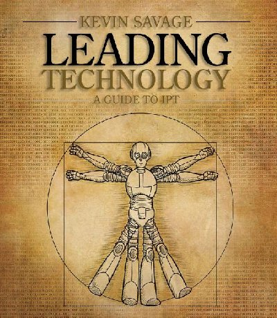 Leading Technology: A guide to IPT