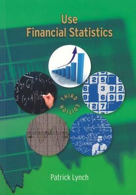 Use Financial Statistics
