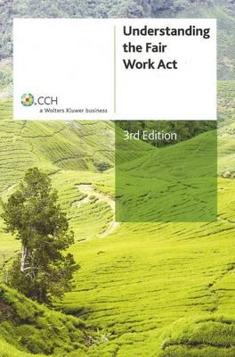 Understanding the Fair Work Act