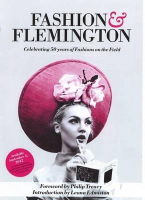 Fashion and Flemington
