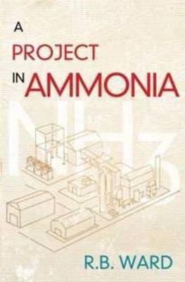 A Project in Ammonia