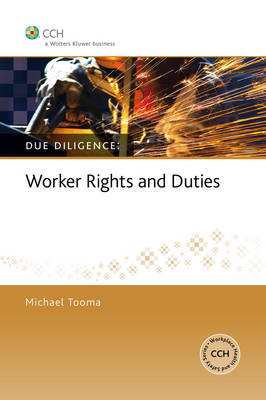 Worker Rights and Duties
