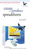 Create and Produce Spreadsheets with Excel- BSBITU202A/304A