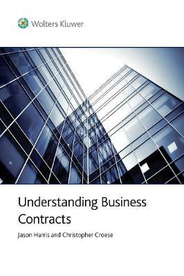 Understanding Business Contracts