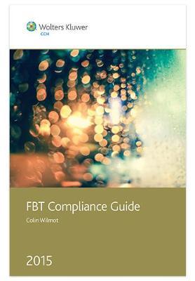 FBT  Compliance Guide 2015