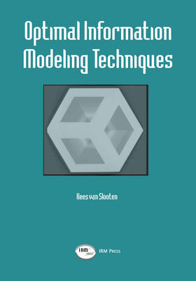 Optimal Information Modeling Techniques