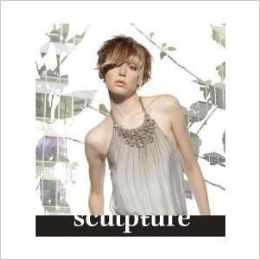 Sculpture A Designers Approach