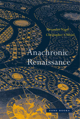 Anachronic Renaissance