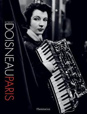 Robert Doisneau: Paris