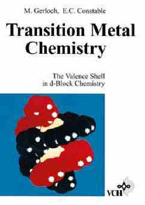 Transition Metal Chemistry