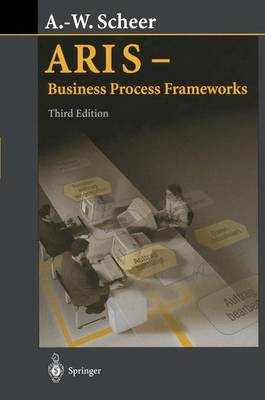 ARIS: Business Process Frameworks