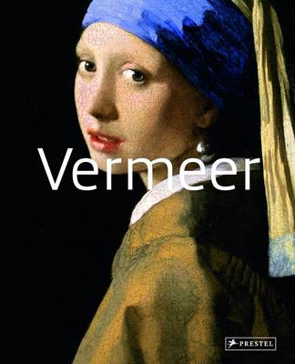 Vermeer: Masters of Art