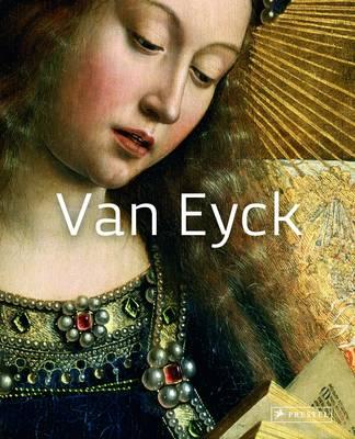Van Eyck: Masters of Art