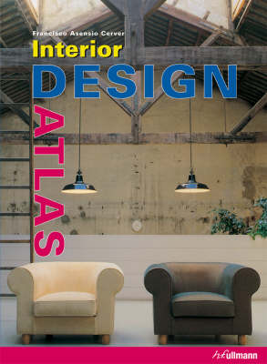 Interior Design Atlas