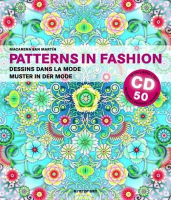 Patterns in Fashion