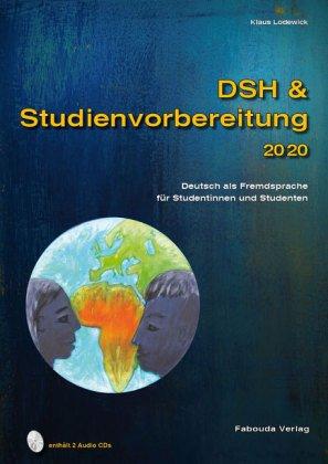 Dsh & Studienvorbereitung TextUnd Uebungsbuch