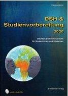 DSH & Studienvorbereitung 2020 Text & Ubungsbuch Lodewick