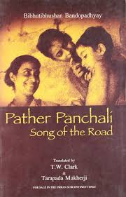 Pather Panchali: Song of the Road