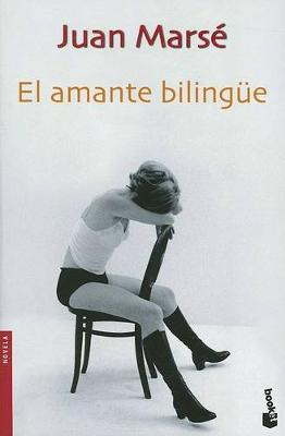 El Amante Bilingue