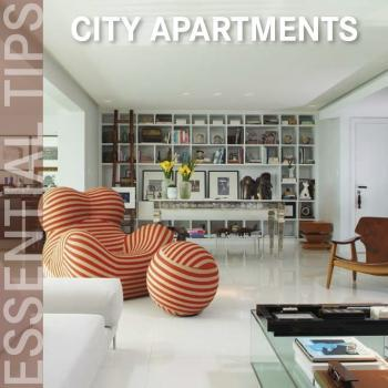 City Apartments Essential Tips