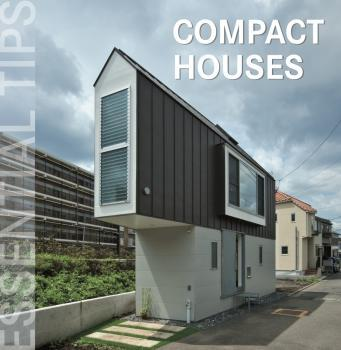 Compact Houses Essential Tips