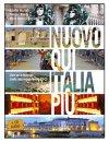 Nuovo Qui Italia Piu Livello Intermedio