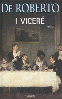 I Vicere