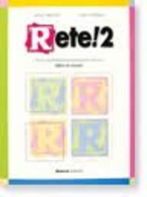 Rete!: Book 2