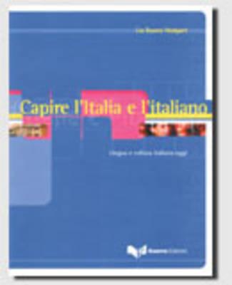 Capire l'Italia e l'Italiano
