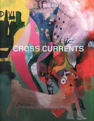 Cross-currents in Contemporary Australian Art