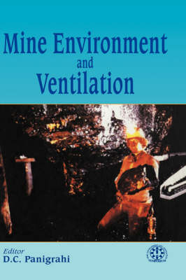 Mine Environment and Ventilation