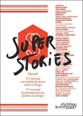 SuperStories