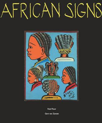 African Signs