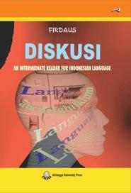 Diskusi: An Intermediate Reader For Indonesian Language