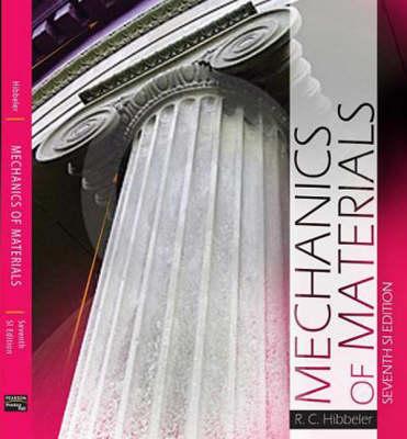 Mechanics of Materials SI