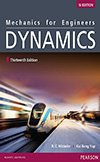 Mechanics for Engineers: Dynamics, SI Edition with Study Pack + MasteringEngineering (Dynamics) with Pearson eText in SI Units