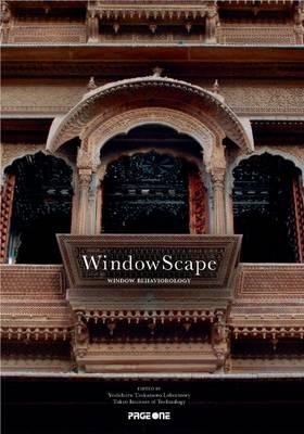 WindowScape: Window Behaviourology